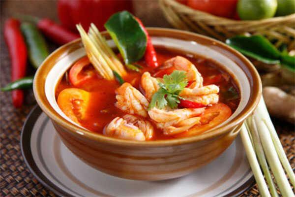 tomyam-dish-thai